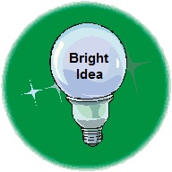 Bright ideas for nurse enterpreneurs