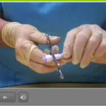 Gripsors scissors demonstration