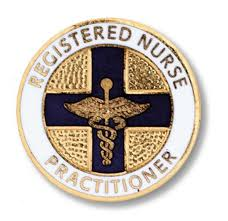 "Nurse Practitioners, or NPs, are playing a larger role than ever as the state of health care in the United States becomes more expansive and evolves from time to time, adjusting to government policies. This is especially true, now that the Affordable Care Act (or ""Obamacare"" in less formal terms) has made health insurance available to a much larger number of Americans. Recent statistics show that over 6 million Americans signed up for health insurance as of the start of the year – this means more individuals will be seeking primary care when they hadn't had the means to access it in the past. Adding to this backdrop is the forecasted shortage of doctors over the coming 20 years – it is expected that America will lack anywhere between 50,000 to 150,000 doctors during this timeframe. That makes Nurse Practitioners more essential in the evolving health care landscape. And if you are seeking to become an NP, this would allow you to be at the frontline, providing affordable, yet reliable primary care to individuals who need it. Now that we've gotten the backdrop out of the way, you may want to learn about the primary care areas of study available to Nurse Practitioners. There are five to choose from, namely Adult Nurse Practitioner, Family Nurse Practitioner, Gerontological Nurse Practitioner, Pediatric Nurse Practitioner, and Women's Health Nurse Practitioner. You may also choose from different specialty tracks, such as Acute Care, Cardiology, Psychiatric, Neonatal, Emergency, Diabetes Education, and Oncology. It is possible to combine one of the five primary care areas with one of the specialty tracks, which could create some interesting hybrids, such as Adult Psychiatric NP, Pediatric Diabetes Education NP, etc. But which program would be most advisable for you, as a student? That would all depend on you, though it is also imperative that you do your homework – research, in other words – as this all-important process of gathering data, comparing schools and their programs, and asking yourself which institution has the best balance of cost and quality while offering your desired area of specialization, is the one thing that would ensure you get the most out of your Nurse Practitioner education. Make sure to read about clinical and course requirements, and find out all the documents you need to furnish, and the admissions procedures of each school that has caught your fancy. We would also advise visiting the www.aanp.org (American Association of Nurse Practitioners) website, which contains a rich library of support literature for would-be and current NPs. Once you have become an NP, you should also check if your state's legislation would allow you to do independent practice. For example, certain states, such as California, Florida, Massachusetts, and Texas would require Nurse Practitioners to have physician oversight, and maybe a collaborative agreement as well, so that they can practice their field and prescribe medication."